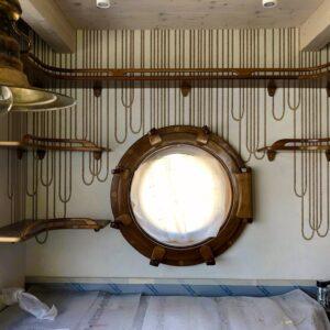 mytilus-dettagli-legno-design-navale