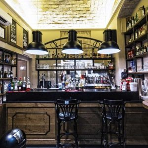 000-ago-e-lillo-roma-progetto-ristorante-bistro-pub