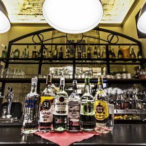 001-ago-e-lillo-roma-progetto-ristorante-bistro-pub