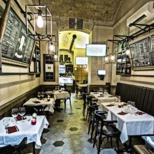 002-ago-e-lillo-roma-progetto-ristorante-osteria-bistro-pub