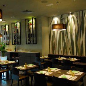022-su garden ristorante etnico-progettare ristoranti etnici