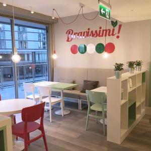 BRAVISSIMI - 000-bravissimi-manchester-italian restaurant design