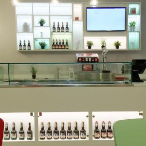 BRAVISSIMI - 009-bravissimi-manchester-design banco bar
