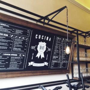 ago-e-lillo-progetto-arredo-ristorante-dettaglio