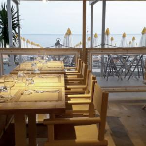 bagni-annasilva-dettagli-arredi-sala-ristorazione-stabilimento-balneare