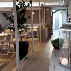 bagni-annasilva-interior-design-stabilimento-balneare