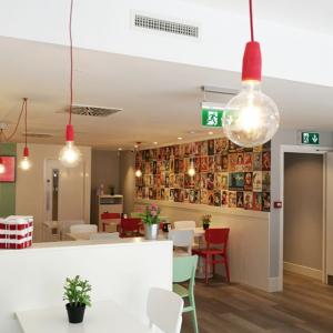 bravissimi-manchester-arredo-ristorante
