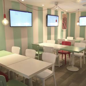 bravissimi-manchester-arredo-ristorante-design