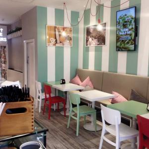 bravissimi-manchester-interior-design-ristorante