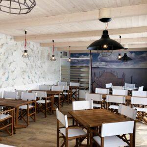 mytilus-arredo-ristorante-