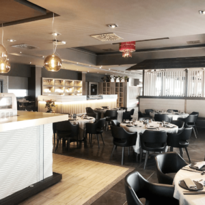 sakana-interior-design-ristorante