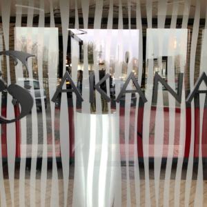 sakana-progettazione-e-realizzazione-logo