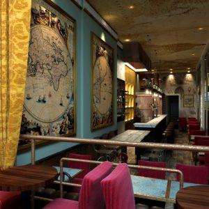 1843-brewpub-arredamento-interior-design-birreria copia