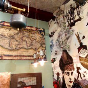 1843-brewpub-decorazione-pareti-enoteca