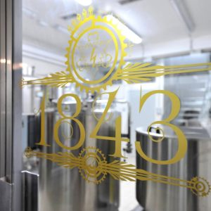 1843-brewpub-logo-birreria-birrificio