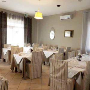 alpiacere-progettazione-arredamento-ristoranti