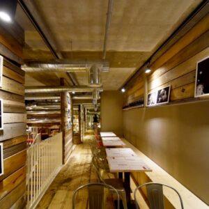 amarcord-pub-riccione-progettazione-bar