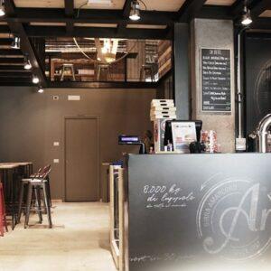 amarcord-pub-riccione-progettazione-brewpub