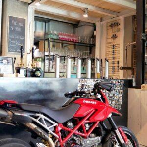 amarcord-pub-riccione-progetto-banco-bar-birreria
