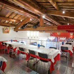 arcangelo-arredo-pizzerie