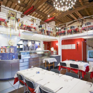 arcangelo-arredo-ristorante