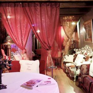 arcangelo-progettazione-ristorante