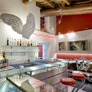 arcangelo-progettazione-ristorante-pizzeria
