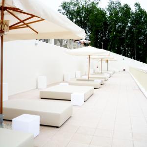 arena-sunshine-progetto-piscina