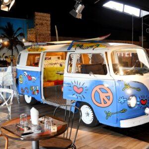 arizona-66-design-american-van