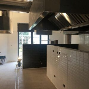 arizona-66-garage-allestimento-cucina-ristorante-fast-food