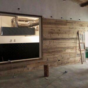 arizona-66-garage-arredamento-fast-food-legno