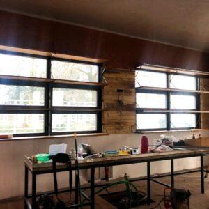 arizona-66-garage-cantiere-ristorante