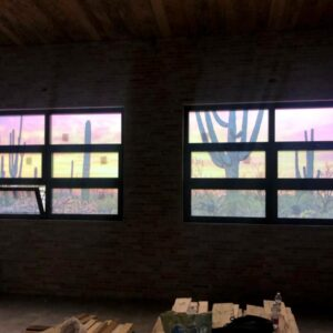arizona-66-garage-wallpaper-finestre-cactus