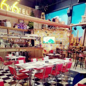 arizona-66-progettazione-vintage-american-bar