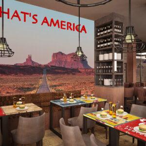 arizona66-render-american-bar