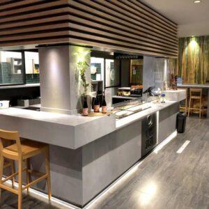 azuki-sushi-pesaro-design-ristorante
