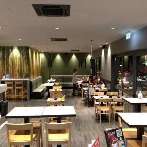 azuki-sushi-pesaro-design-sala