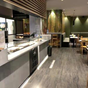 azuki-sushi-pesaro-interior-design-asian