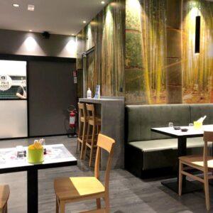 azuki-sushi-pesaro-wallpaper