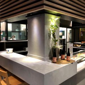 azuki-sushi-pesaro-wood-design