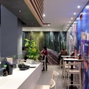 azuki-sushi-progettazione-interni-sushi-bar