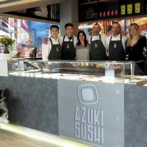 azuki-sushi-santarcangelo-progettazione-banco