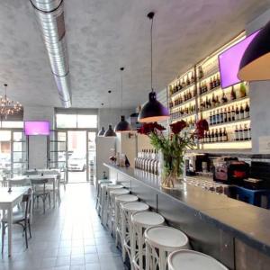 birretta-wine-food-arredamento-locali-pubblici
