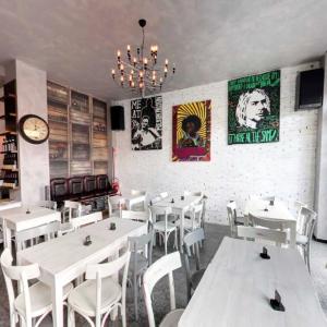 birretta-wine-food-progettazione-locali