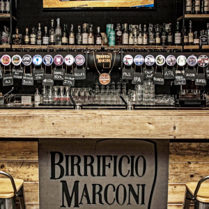 birrificio-marconi-arredo-birrificio-pub