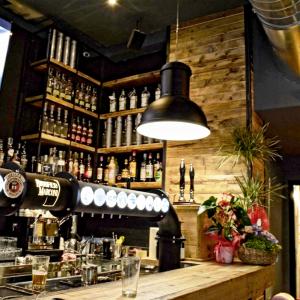 birrificio-marconi-progettazione-birrificio-pub