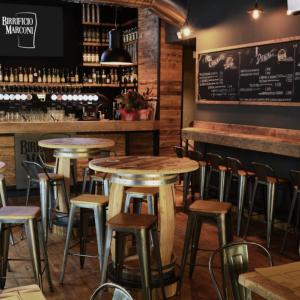birrificio-marconi-roma-progettazione-birrificio-pub