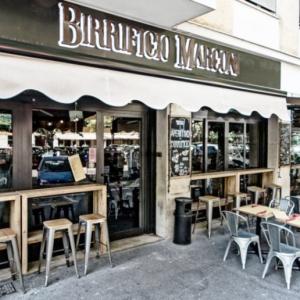birrificio-marconi-roma-progettazione-birrificio-pub-esterno