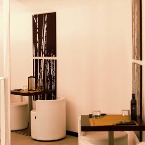blanco-arredo-lounge-bar