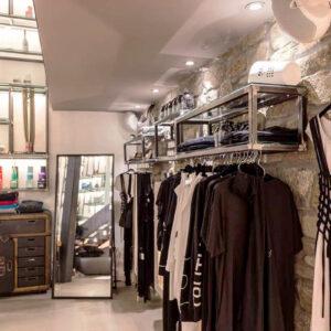 bollicine-allestimento-fashion-shop